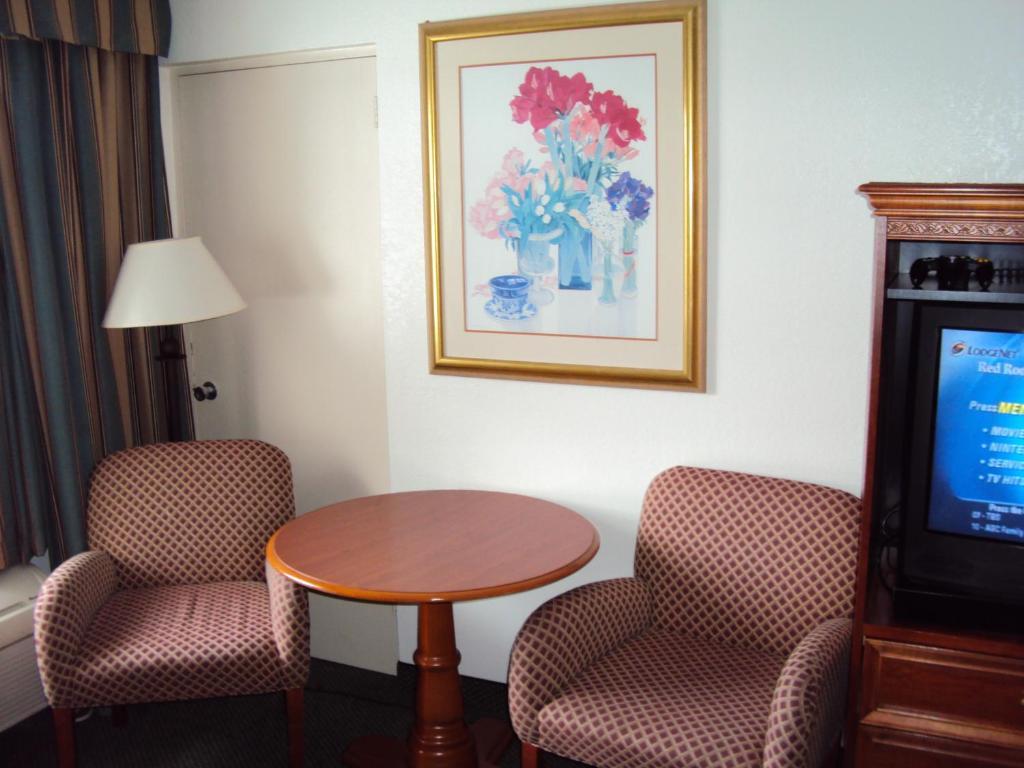Killington Hotel Rooms