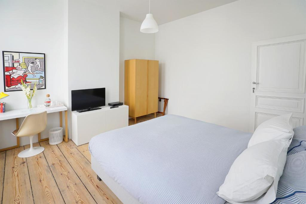 Chambres d 39 h tes b b home the city chambres d 39 h tes for Chambre d hote bruxelles