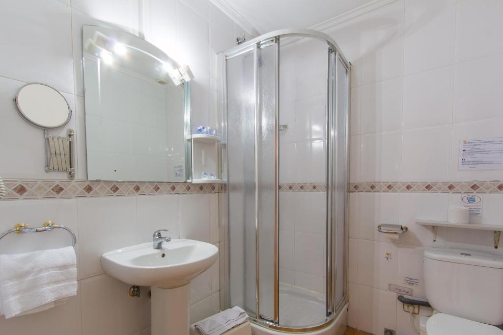 ducha adulterio fetiche cerca de Bilbao