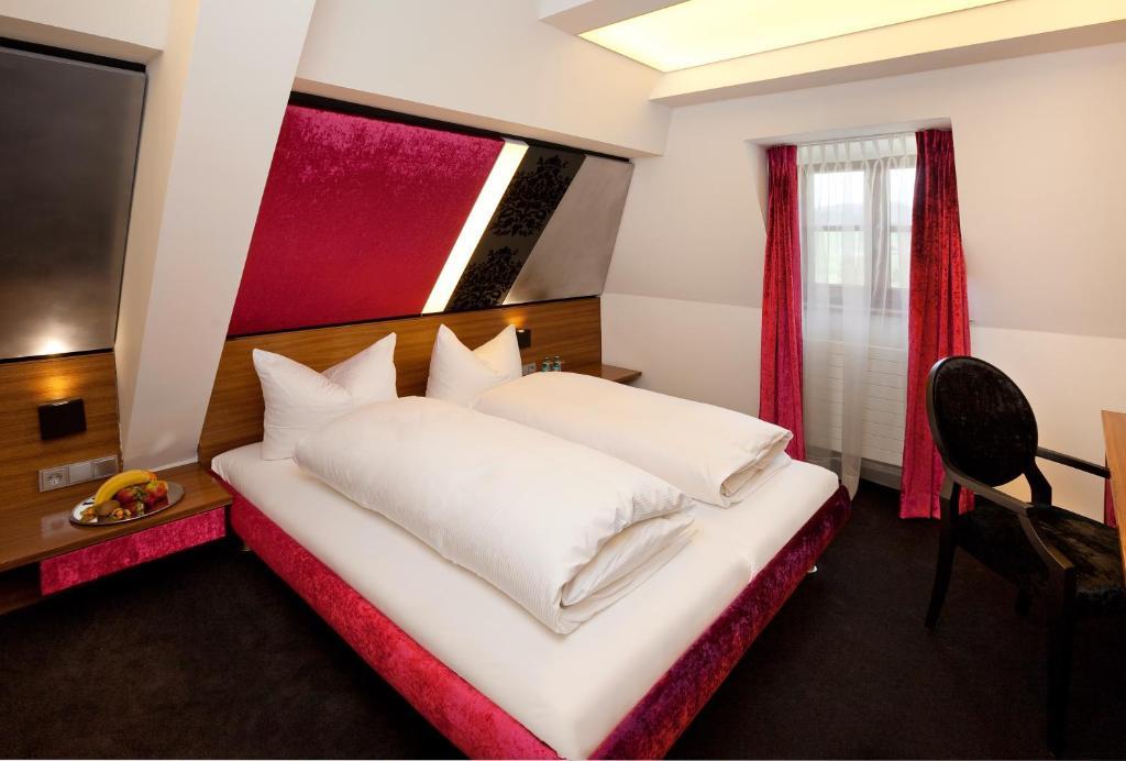 Hotels In Eisenberg Deutschland
