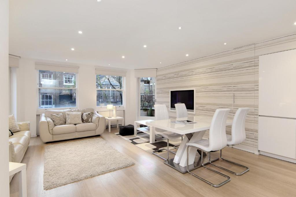 image gallery lifestyle apartments