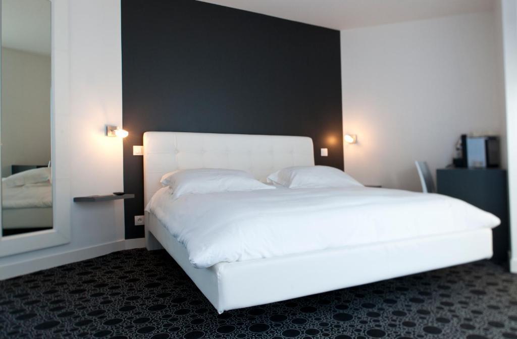 casas rurales les vents de la mer casas rurales port louis. Black Bedroom Furniture Sets. Home Design Ideas