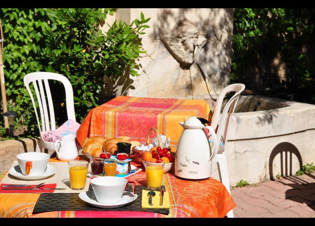 Hotel select salon de provence for Salon de provence