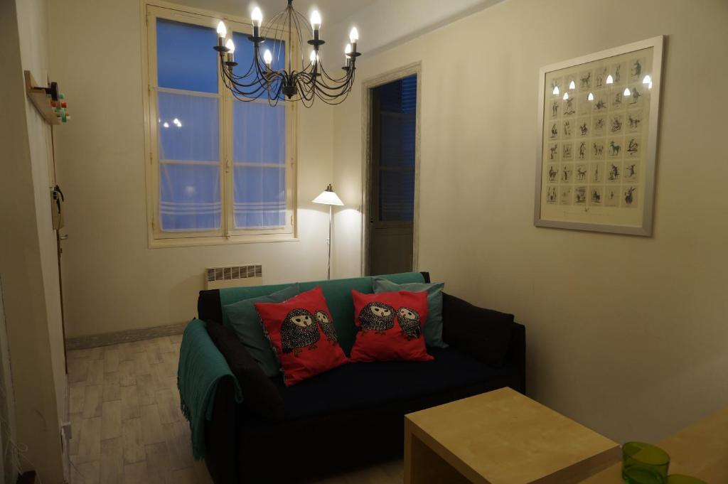 saint pierre appart hotel chartres
