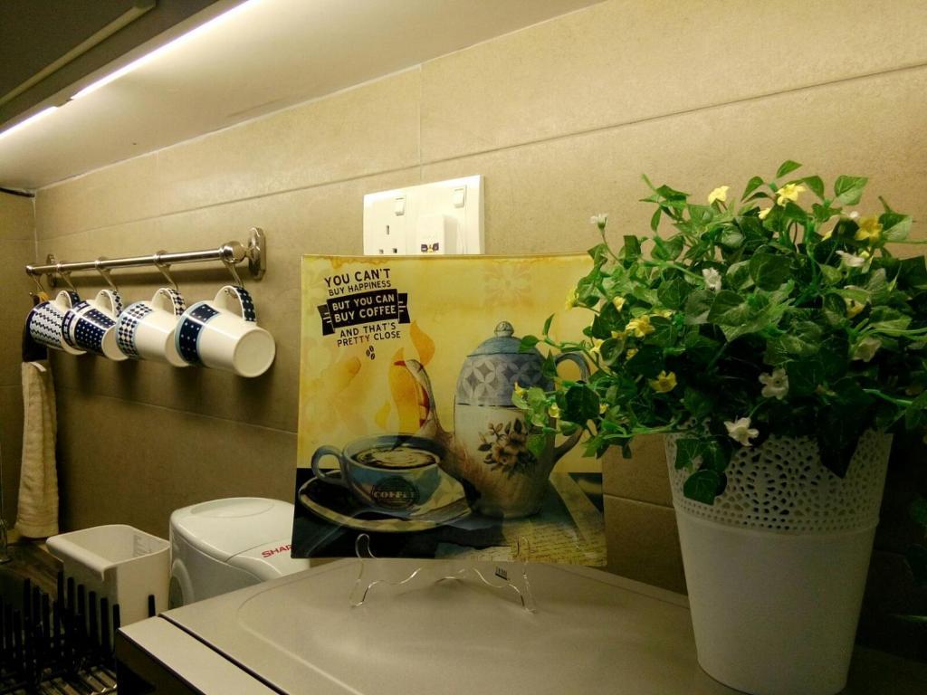 Dar es salam kota bharu book your hotel with viamichelin for J bathroom kota bharu