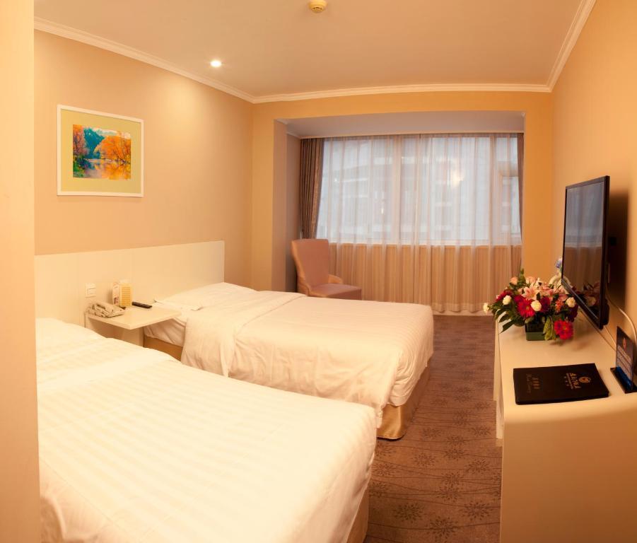 Web Room Booking Bath Soa