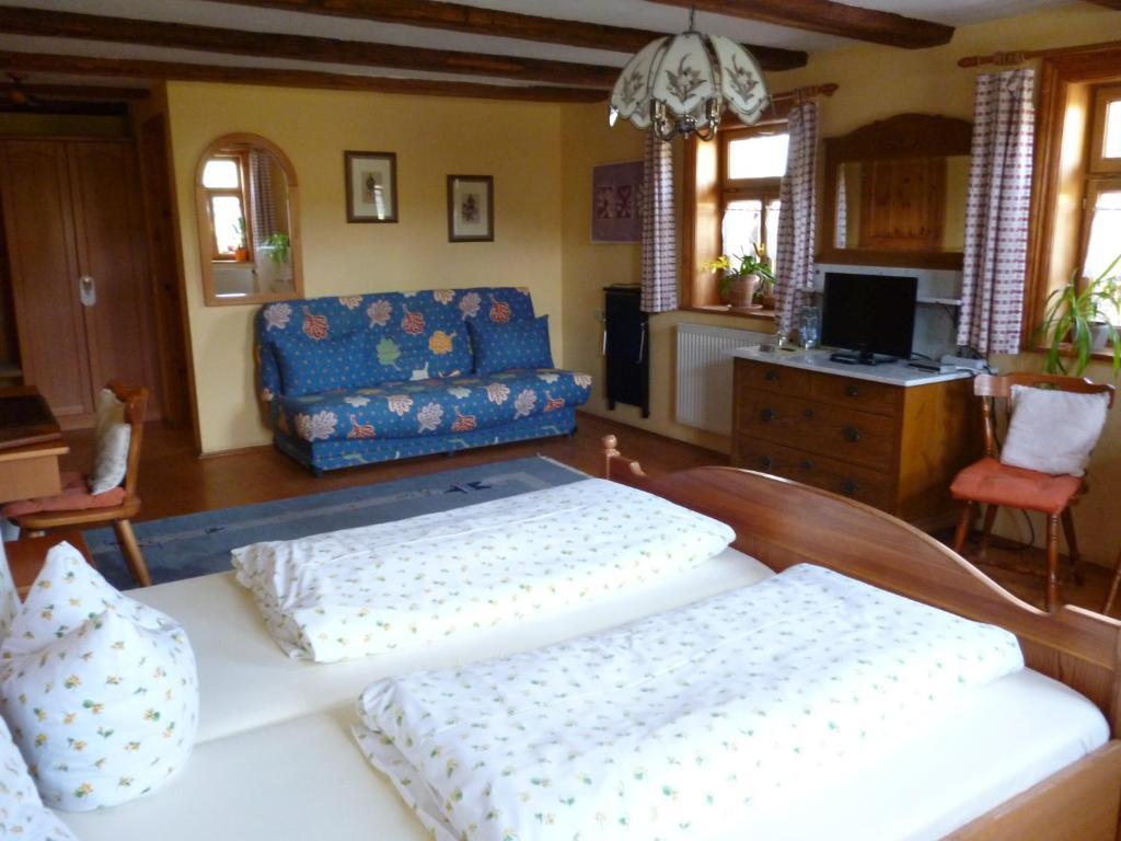 Hotels In Eibelstadt Deutschland