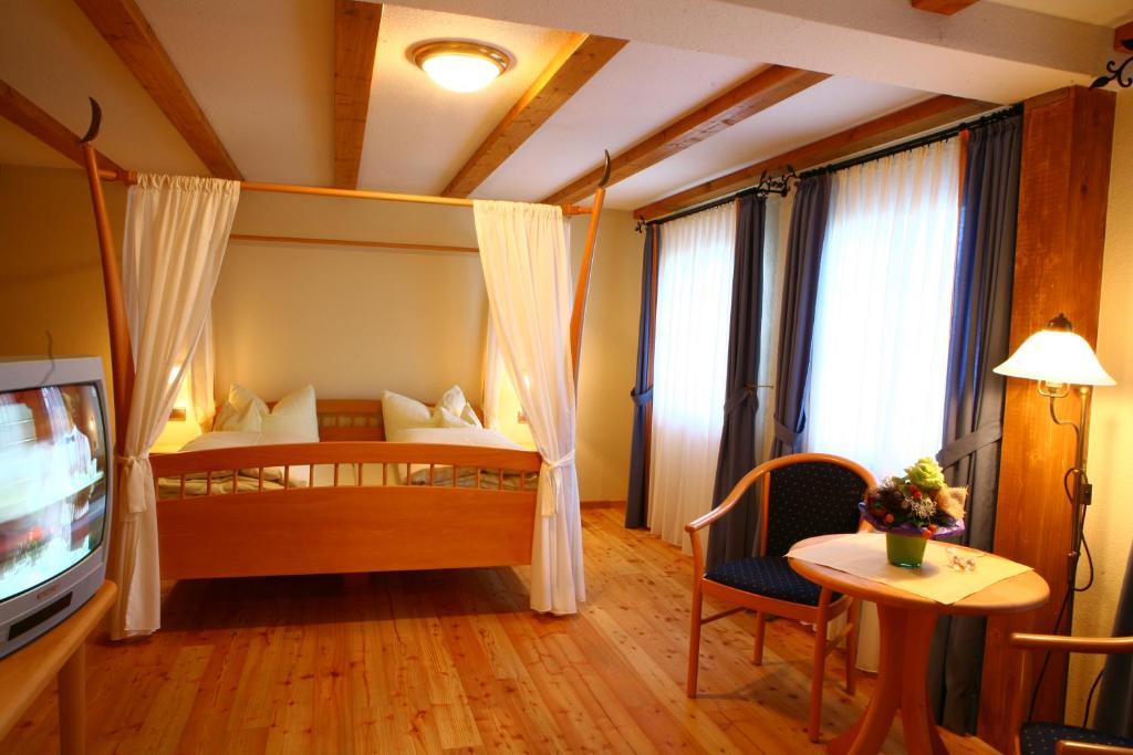 Hotels In Buchenbach Deutschland