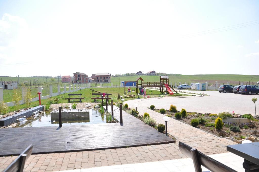 Bon De Reduction B And B Hotel