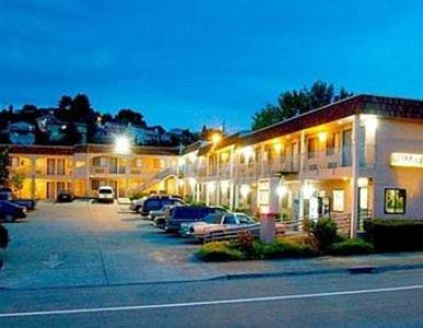 Hotels Near Lco In Hayward Wi At Rates Available The Lowest Possible Lodging