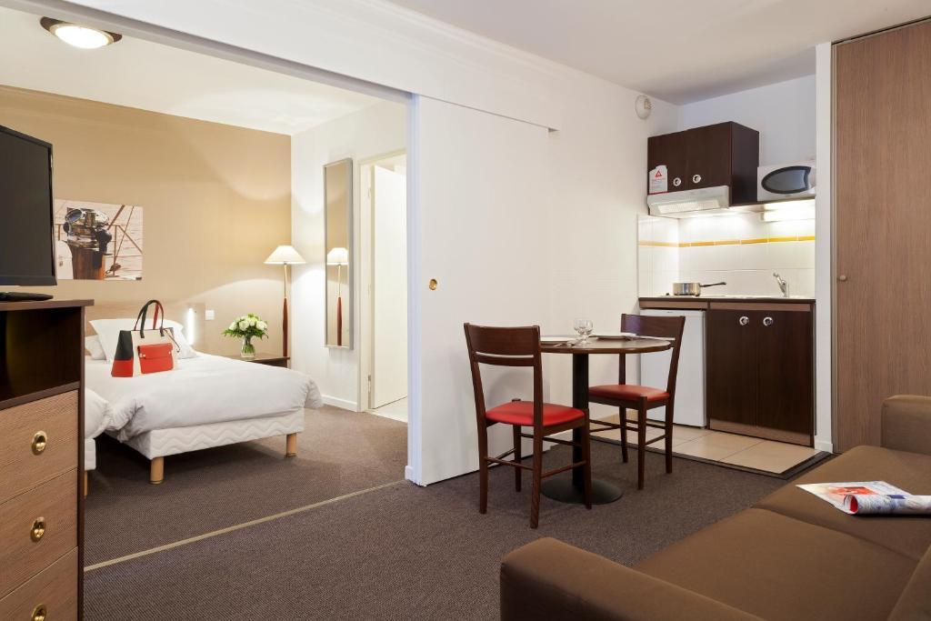 Comfort suites le port marly paris ouest r servation - 3 avenue simon vouet le port marly 78560 ...