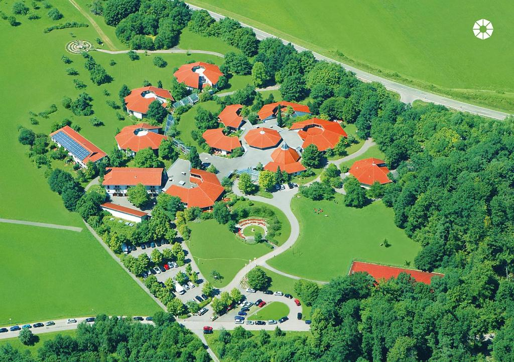 Hotels In Pforzheim Deutschland