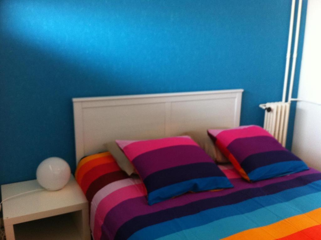 Appartement st cyprien appartements toulouse en haute for Appartement atypique haute garonne