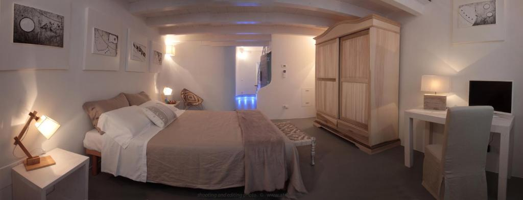Relais chambre r servation gratuite sur viamichelin for Chambre hotel reservation