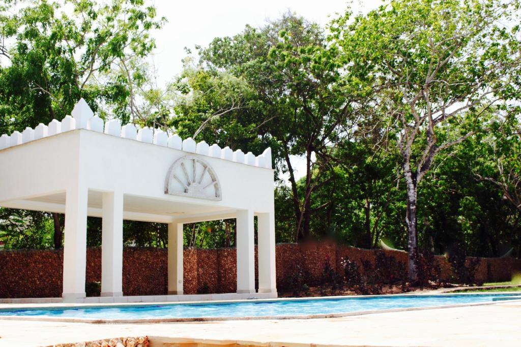 The Zubeida Palm Beach Informationen Und Buchungen