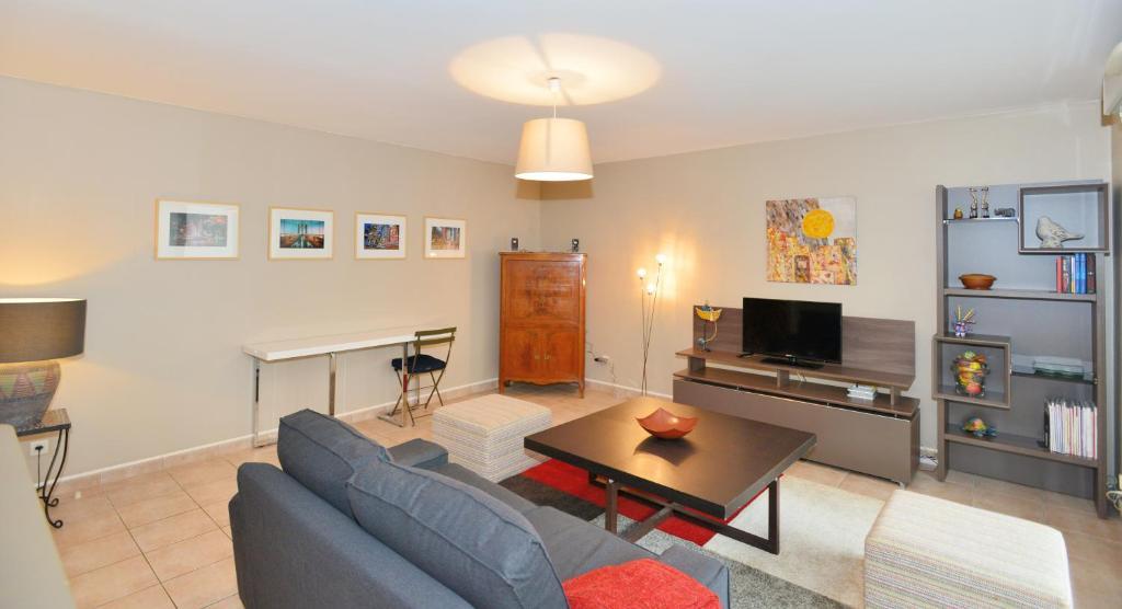 Appartement appart 39 part dieu appartement lyon dans le - Hotel lyon chambre 4 personnes ...