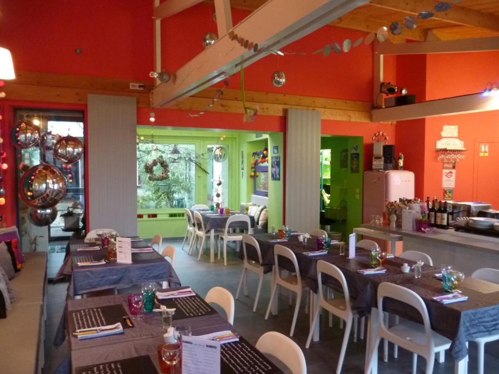 Machine A Cafe Ec Leclerc