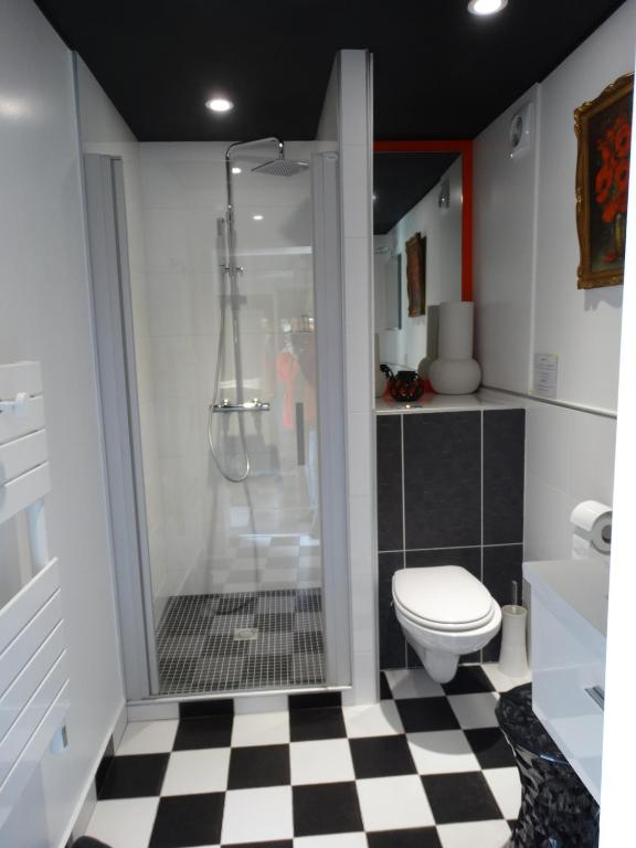 chambre d 39 hotes riad des baudi res chambres d 39 h tes bourg en bresse. Black Bedroom Furniture Sets. Home Design Ideas