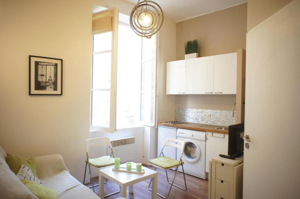 Appartement mon petit lyon appartement lyon dans le rh ne 69 - Mon petit appartement ...