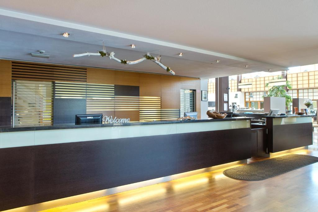 Hotels In Zingst Deutschland