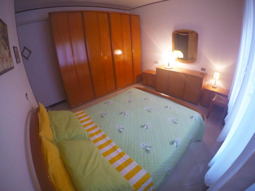 Giotto Hotel And Spa