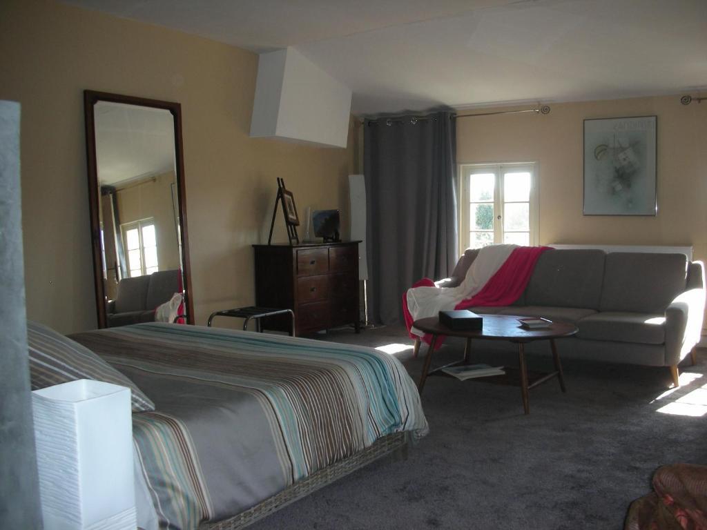 Chambres d 39 h tes num ro 15 r servation gratuite sur for Numero chambre hotel