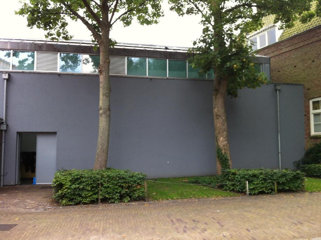 Beautiful Eetkamer Middelburg Contemporary - New Home Design 2018 ...