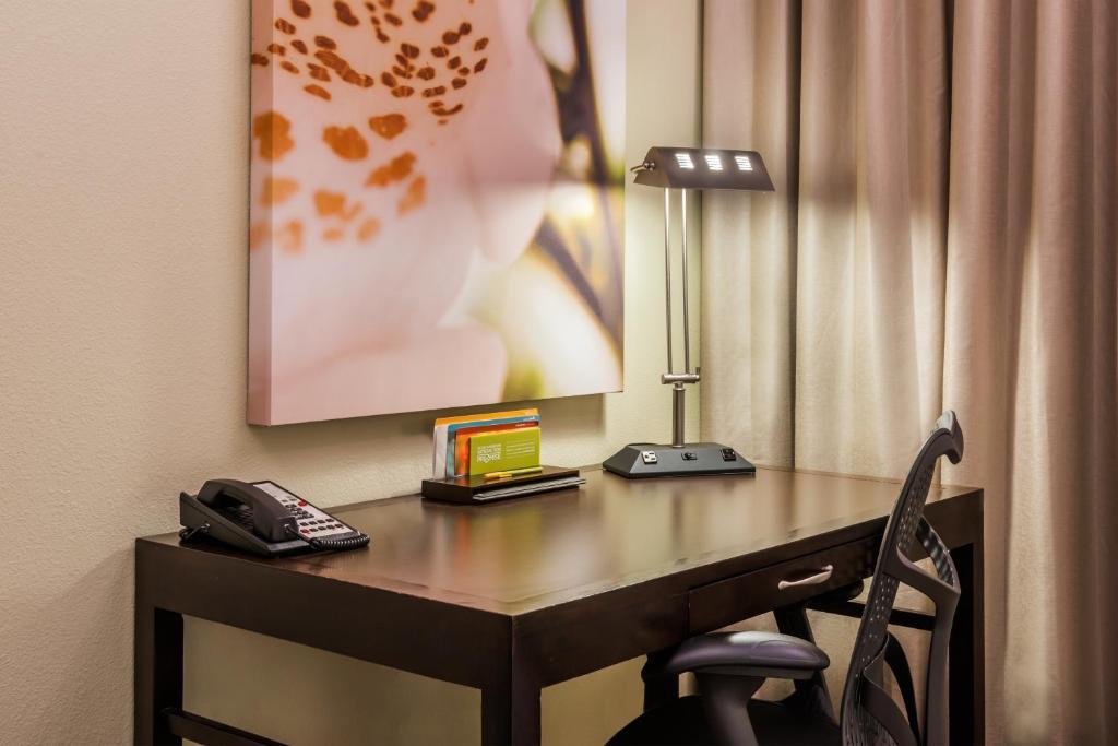 Hilton Garden Inn West Palm Beach Airport West Palm Beach Online Booking Viamichelin