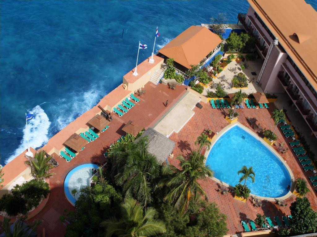 Curacao plaza casino slotter casino review