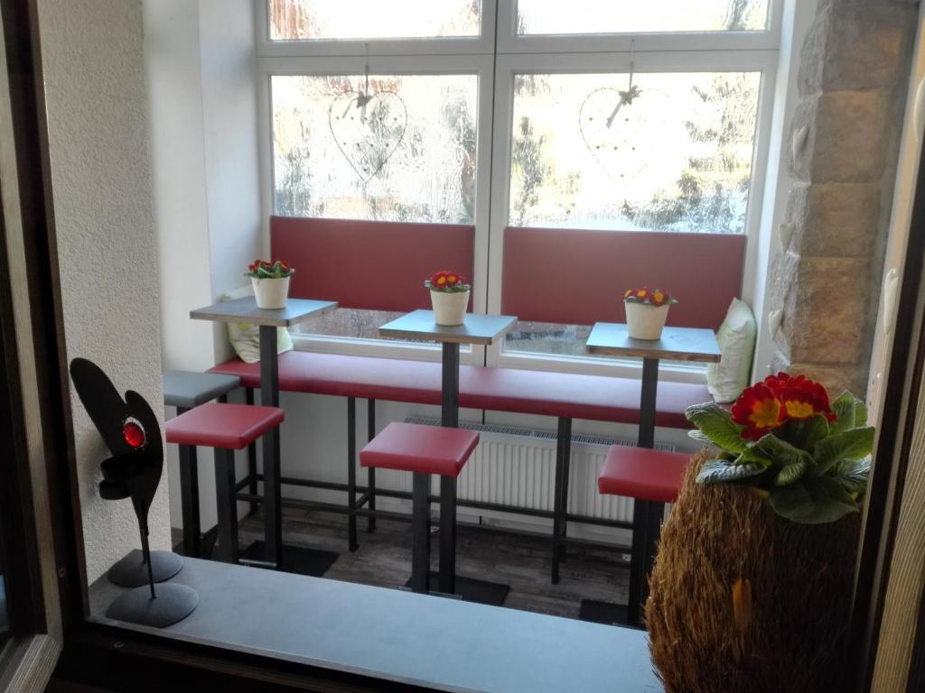 Hotel Pension Sonnalp Ortisei