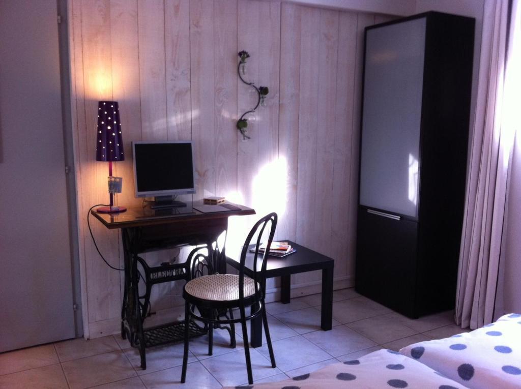 chambre d'hôtes les artistes, chambre d'hôtes strasbourg