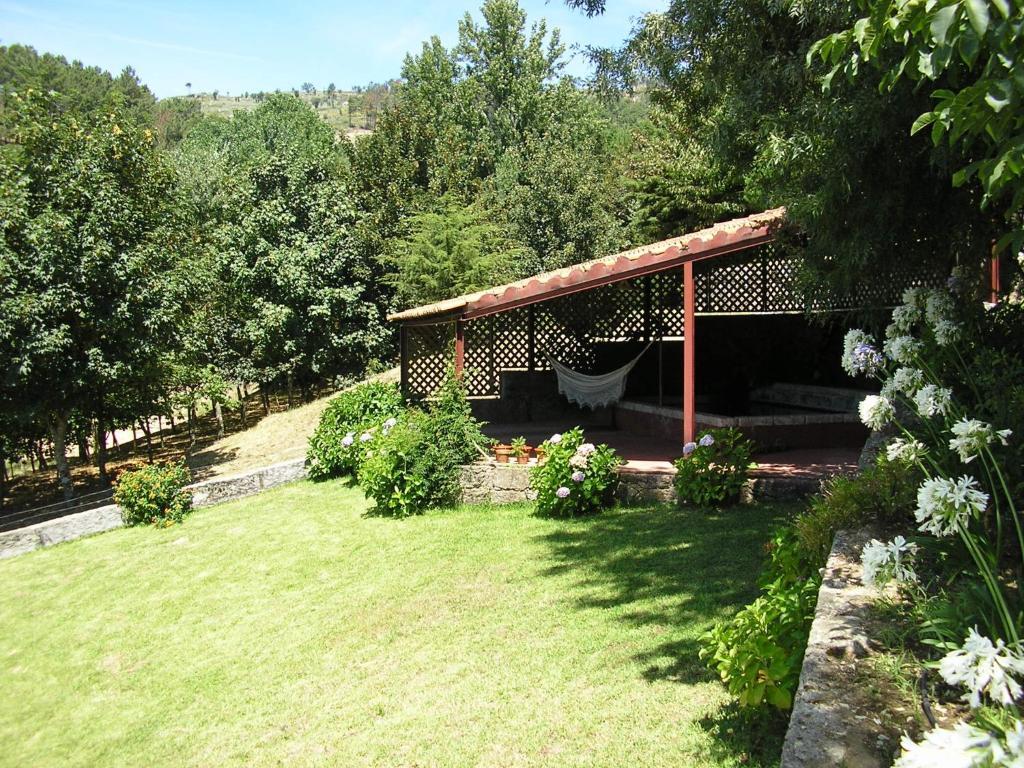 Quinta de marnotos casas rurales quintela - Casa rural lisboa ...