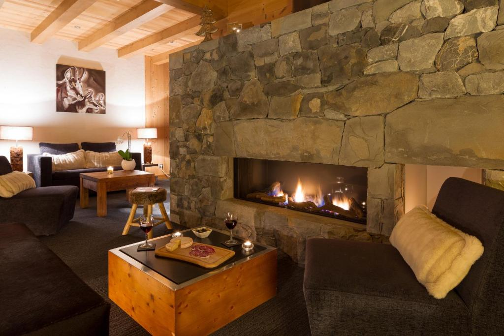 Hotel et spa le delta r servation gratuite sur viamichelin for Reserver hotel et payer sur place