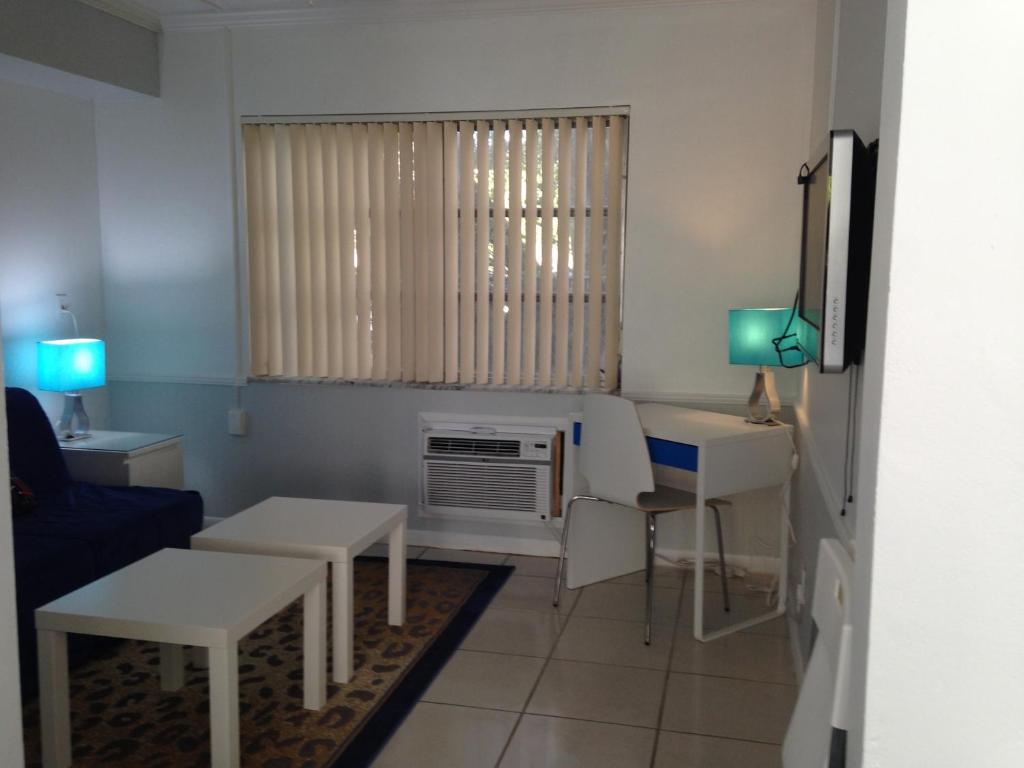 Cabanas guesthouse spa reviews, photos