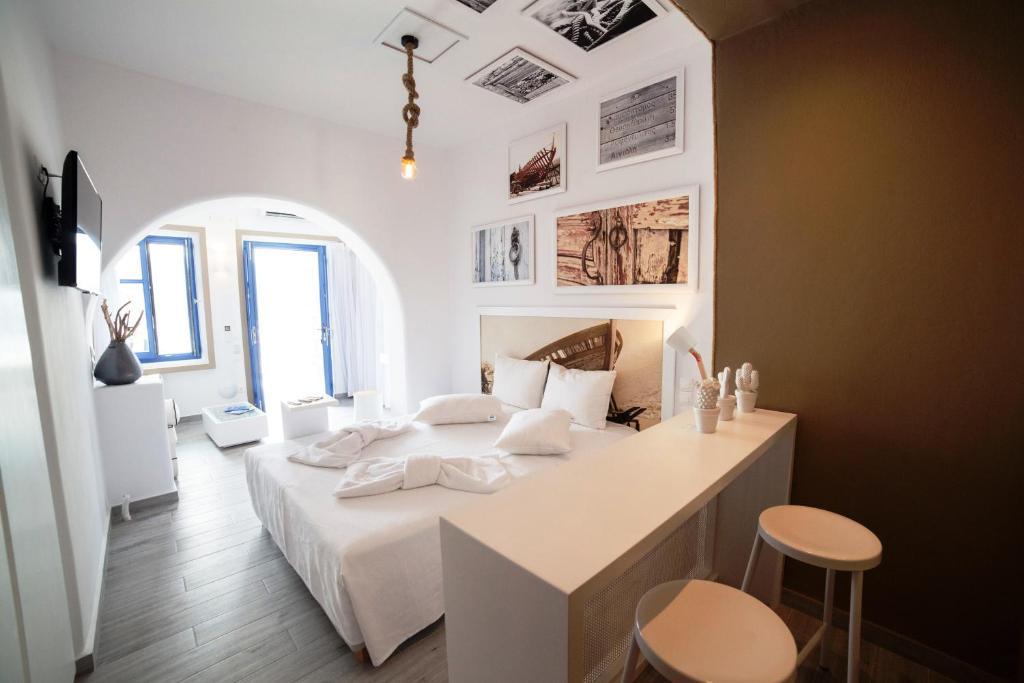<div data-et-view=NAFQCDCcdXDPdFO:1</div Kaerati Apartments