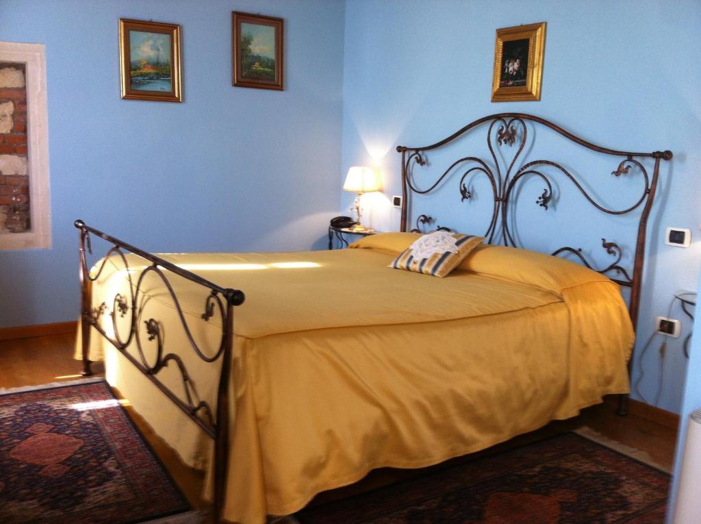 Chambres du0026#39;hu00f4tes Villa Bongiovanni, Chambres du0026#39;hu00f4tes San Bonifacio