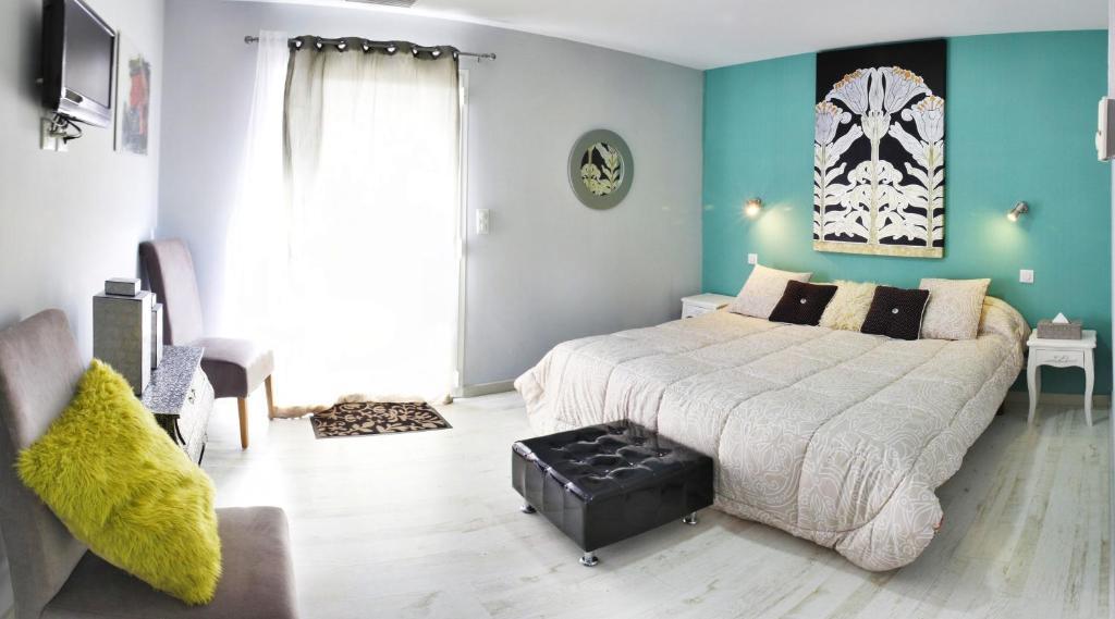 Chambres D 39 H Tes Irrintzina Saint Jean De Luz Online