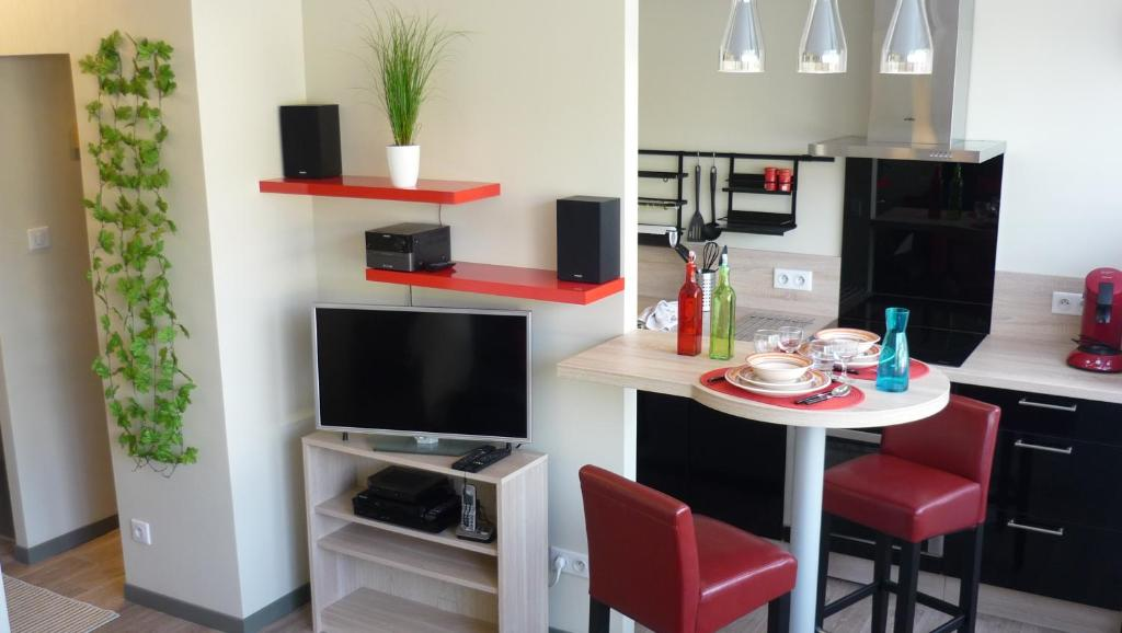 Apartments chambery appart hotels apartments in chamb ry for Apparthotel chambery