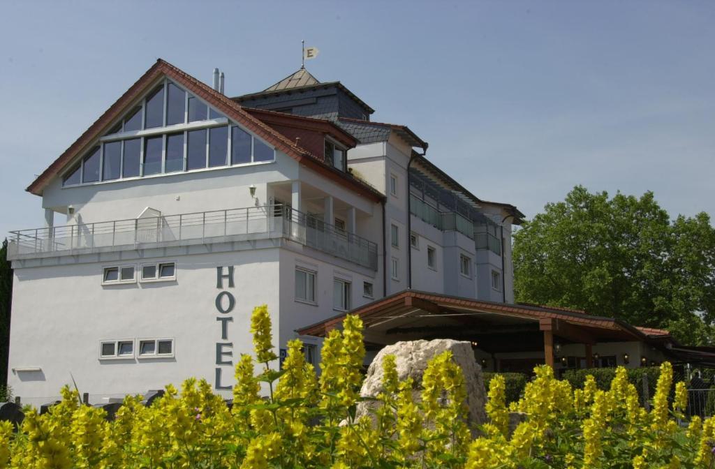 Hotel heidelberg heidelberg book your hotel with for Design hotel heidelberg