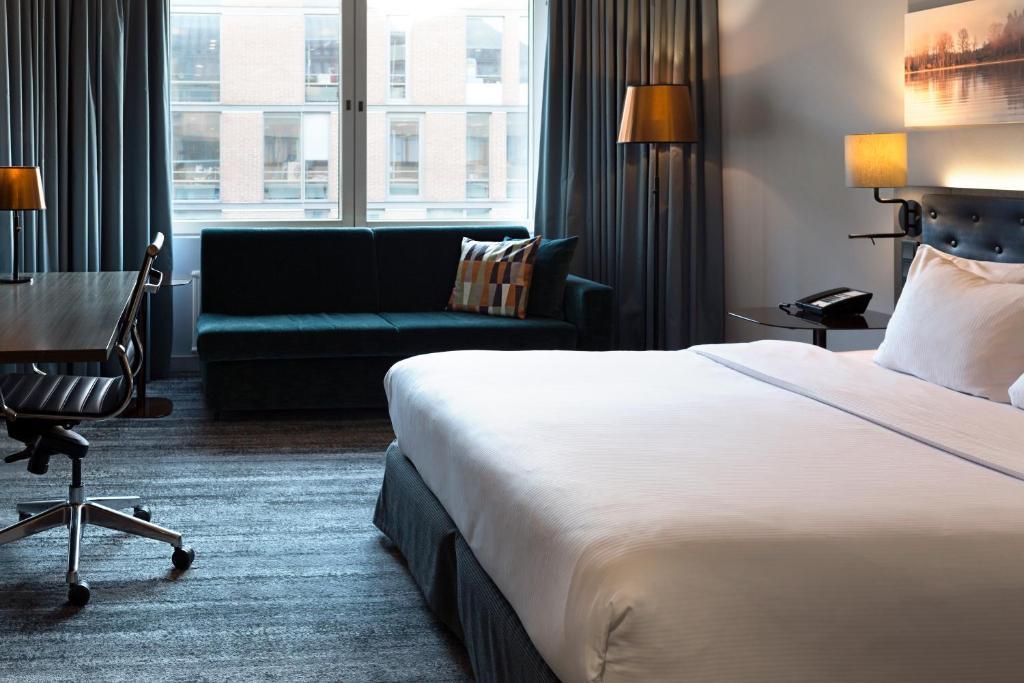 Hilton Helsinki Strand Helsinki Online Booking