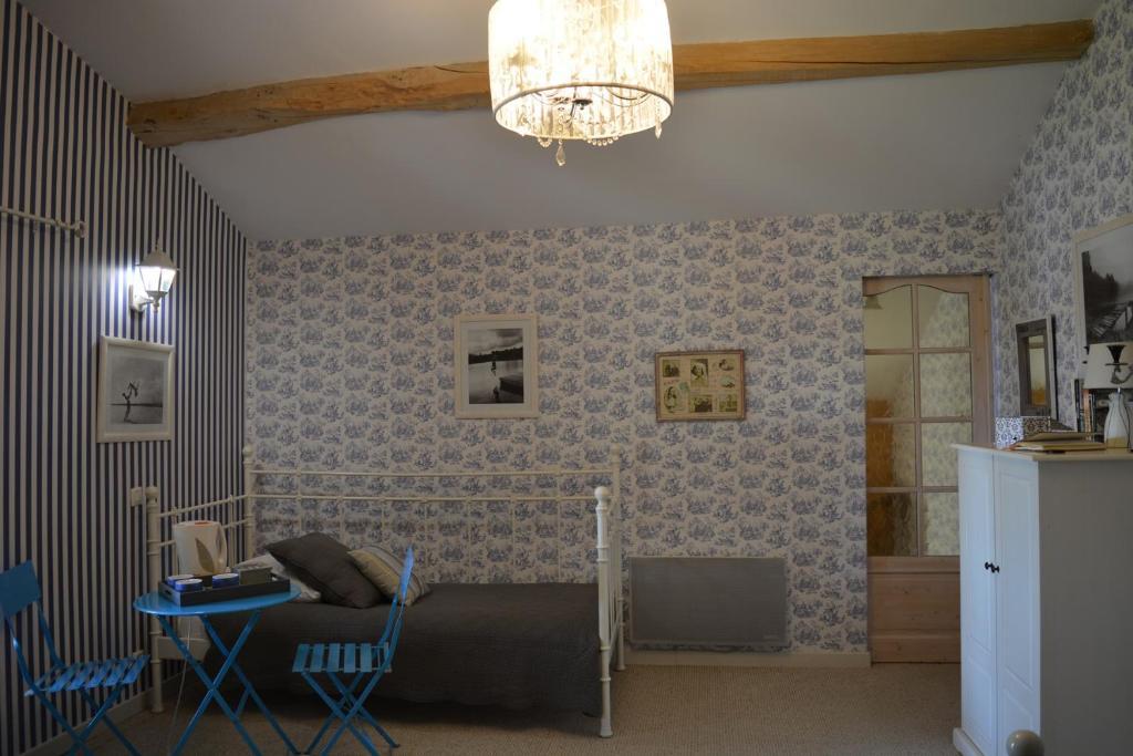 affittacamere le clos de saint amour affittacamere nei. Black Bedroom Furniture Sets. Home Design Ideas