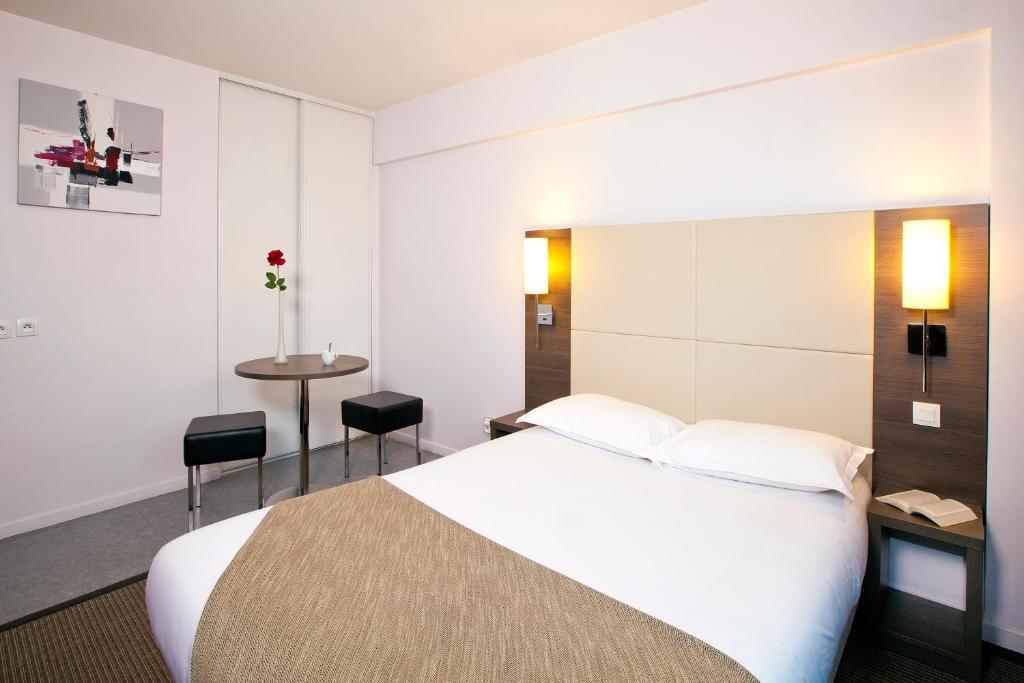 s jours affaires lille europe r servation gratuite sur viamichelin. Black Bedroom Furniture Sets. Home Design Ideas