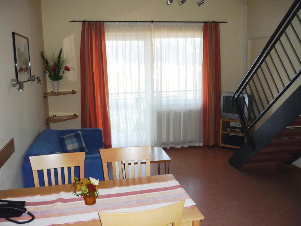 Hotels In Kallmunz Deutschland
