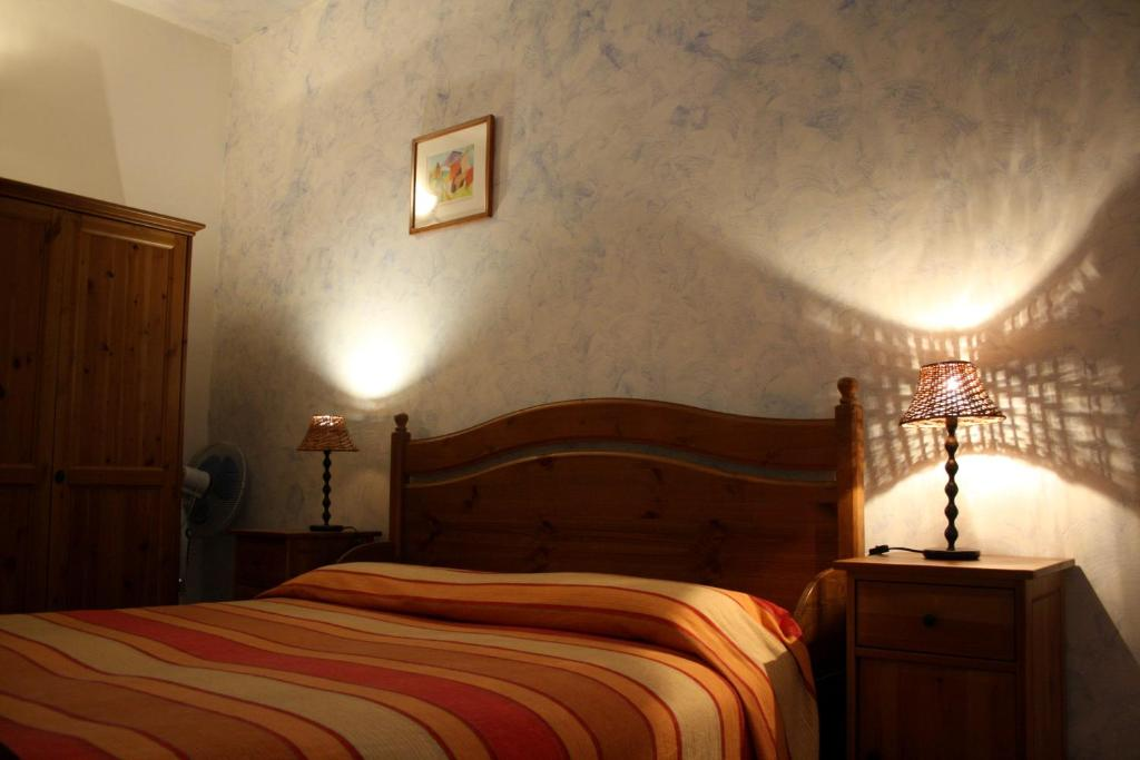 Chambres d 39 h tes affittacamere casa corsi chambres d for Chambre d hote florence