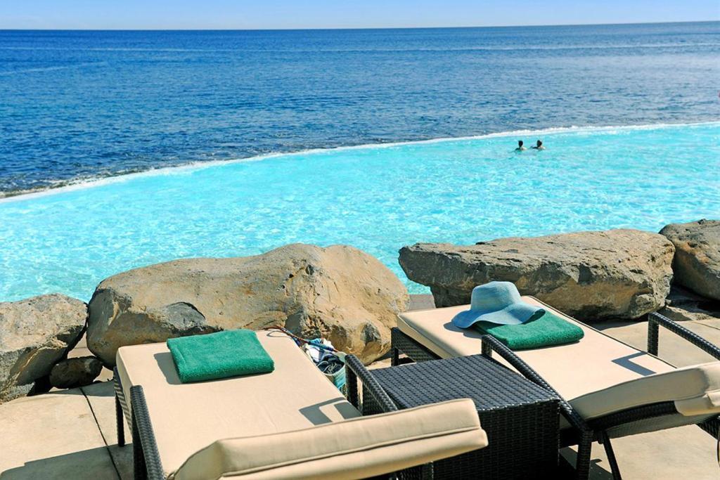 Quinta Do Lorde Resort Hotel