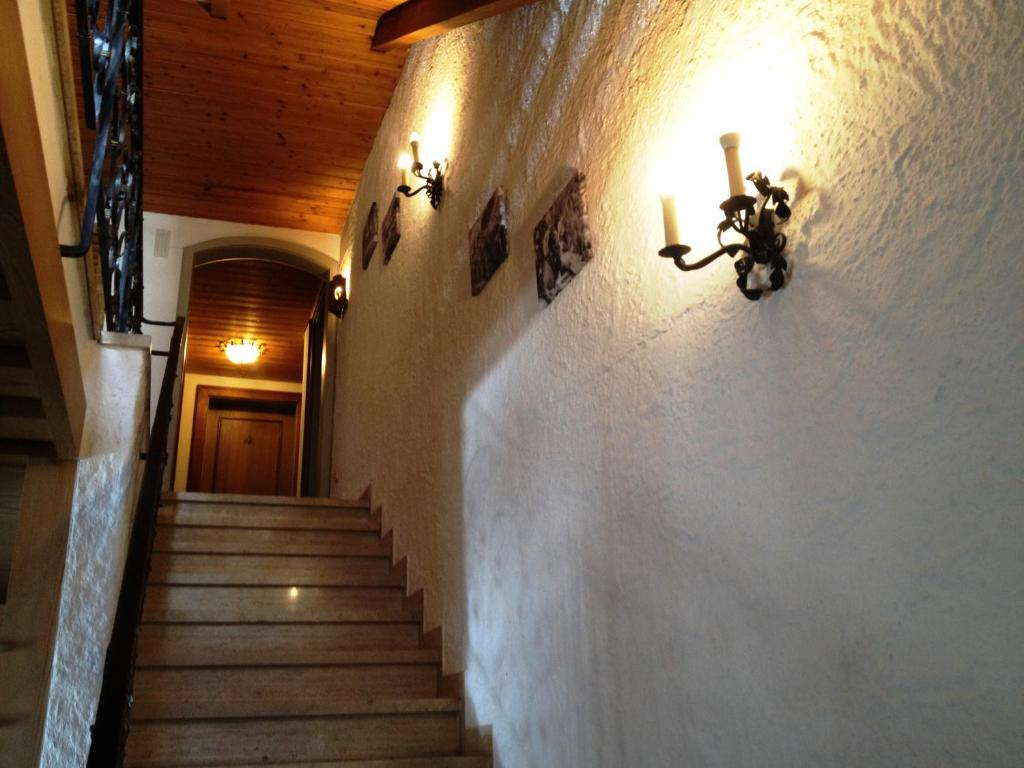 Kur und ferienhotel haser lindenberg im allg u online for 87534 oberstaufen
