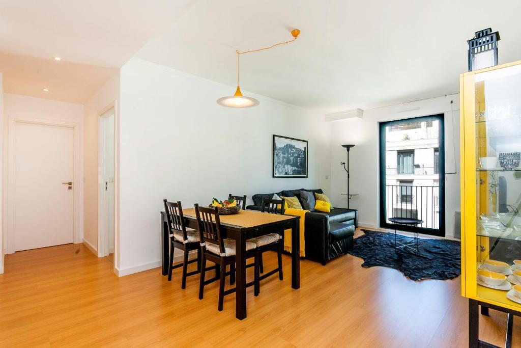 Arco da gra a apartment apartamento en lisboa lisboa - Apartamento en lisboa ...
