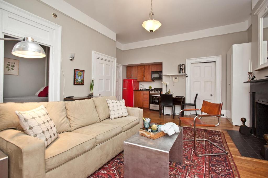 Top deals luxury apartments greenwich village new york for Luxury apartments in new york city