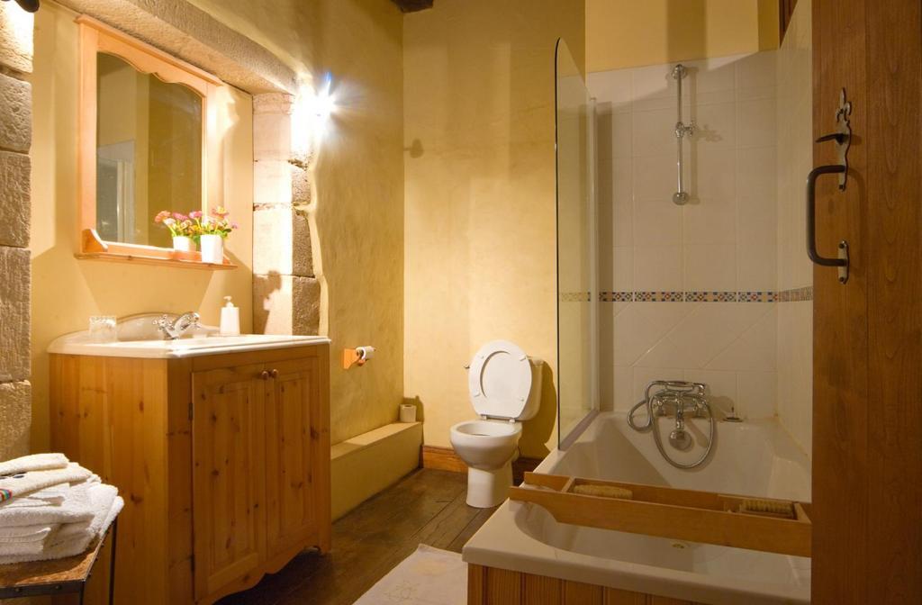 chambres d 39 h tes jauregia r servation gratuite sur viamichelin. Black Bedroom Furniture Sets. Home Design Ideas