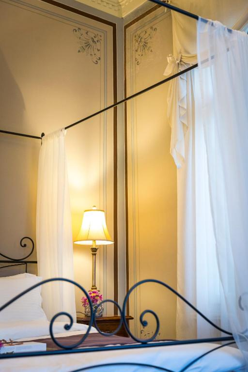 Boutique hotel 1905 x nthi book your hotel with for Boutique hotel 1905